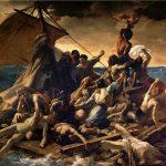 Francesco Petrarca (Petrarch) - Passa la nave mia colma d'oblio / My ship, full of oblivion