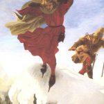 Salvatore Quasimodo - Neve/Snow