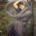 Salvatore Quasimodo - Colore di pioggia e di ferro/Colors of rain and iron