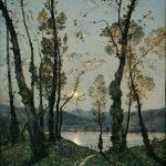 Salvatore Quasimodo - Rifugio d'uccelli notturni/A Refuge of Nocturnal Birds