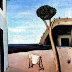 Sandro Penna - Il rumore dell'alba / The noise of dawn