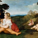 Sandro Penna - Se la vita sapesse il mio amore / If life knew my love