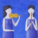 Sandro Penna - Amore in elemosina