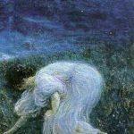 Sandro Penna - Se desolato io cammino / If I sadly walk