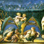 Sandro Penna - Forse la giovinezza / Perhaps youth