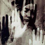 Elio Pecora - Mai che l'attimo si fermi / The moment never stops
