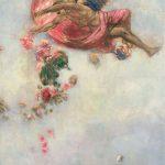Pindar - Anima / O my soul
