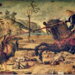 Giorgio Caproni - Saggia apostrofe a tutti i caccianti / To the Hunters