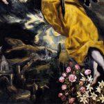 Vittorio Sereni - Viaggio di andata e ritorno / Journey There and Back