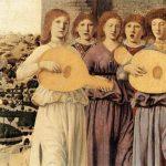Torquato Tasso - Rhyme XLIV
