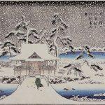 Tristan Tzara - Elegia per l'avvento dell'inverno