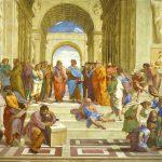 Stobaeus (Stobeo) - La filosofia /Philosophy