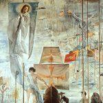 Friedrich Schiller - Columbus