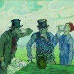 Robert Burns - Vecchi tempi andati / Auld Lang Syne