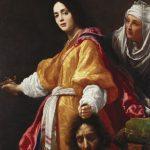 Cecco Angiolieri - La mia malinconia è tanta e tale / My melancholy is so great and such