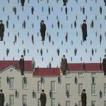 Erich Fried - Malinteso di due surrealisti / Misunderstanding between two surrealists