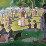 Elio Pagliarani - Sotto la torre, al parco