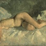 Paul Verlaine - Orribile notte d'insonnia / Awful Night
