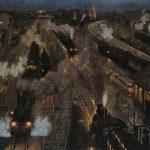 Louis-Ferdinand Celine - Viaggio al termine della notte / Journey to the end of the night