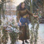 Sergei A. Yesenin - Non ho rimpianti / I do not regret