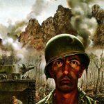 Bertolt Brecht - Breviario Tedesco / A German War Primer