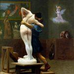 Rainer Maria Rilke - Bocca di statua