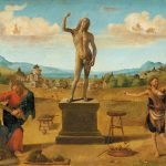 Alexander Pope - An essay on man