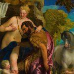 Guido Cavalcanti - Per man mi prese d'amorosa voglia / She took me by the hand