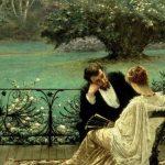 Edgar Allan Poe - An Acrostic