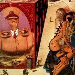 Guido Ceronetti - E questa vuota follia d'uomo