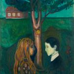 Heinrich Heine - Dolce, falso piccolo cuore