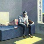 Oliviero Ortodeo - Dormiremo insieme / We'll sleep together