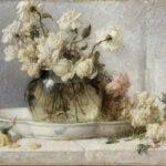 Still life - Flowers 3