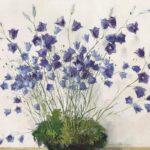 Still life - Flowers 2
