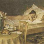 The pleasure of reading – Part 4