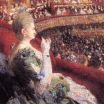 The Theatre - 2